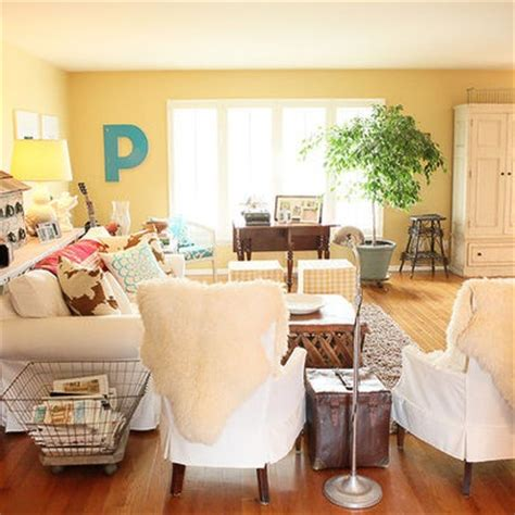 Raised Ranch Living Room Decorating Ideas by 1000 Images About Raised Ranch Ideas On