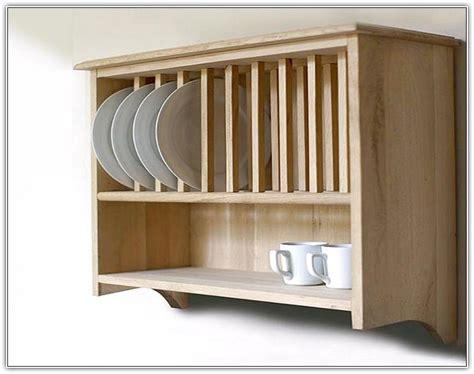 mahogany kitchen island wood plate rack ikea euffslemani com