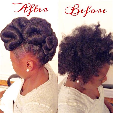 styles  crochet faux locks hairstyle gallery