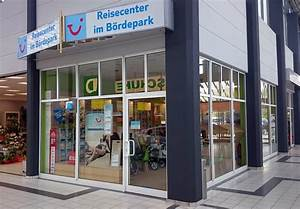 öffnungszeiten Bördepark Magdeburg : pro tours reisecenter pro tours reisecenter magdeburg ~ A.2002-acura-tl-radio.info Haus und Dekorationen