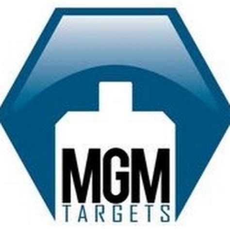 mgmtargets youtube