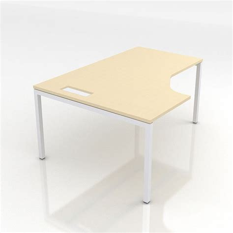 bureau compact bureau compact u gt caray eshop