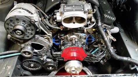 Valves interchangeable? - LS1TECH - Camaro and Firebird ...