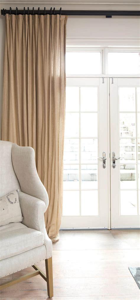 alternatives  vertical blinds