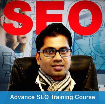 Seo Course by Advance Seo Course Clickdo Ltd