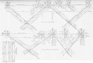Design Of A Riveted Roof Truss  Part 5