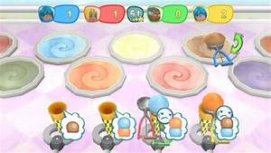 Mysims Party Wii Review Any Game