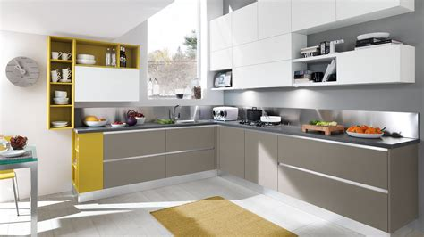 Kitchens From Italian Maker GeD Cucine : 1000+ Images About Cucine Lube On Pinterest