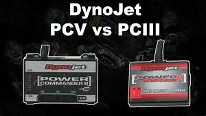 What U0026 39 S The Difference Between The Power Commander V And