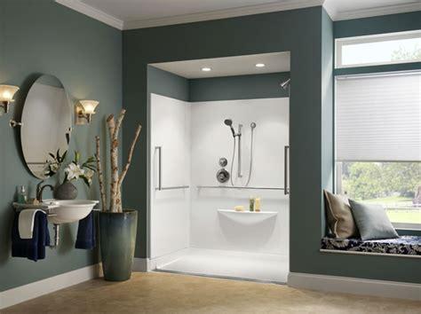 bathrooms  older people fairmont homes blog