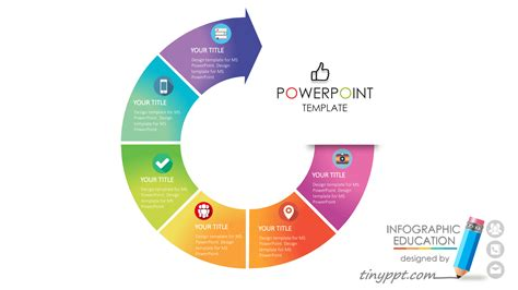 free downloadable powerpoint themes professional powerpoint templates free download