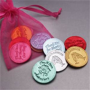 personalized wedding chocolate coins chocolate wedding With personalized chocolate wedding favors