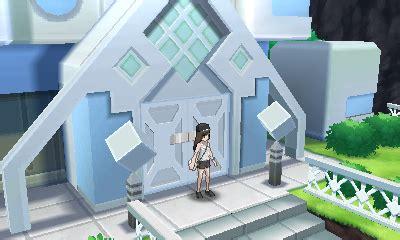 aether house bulbapedia  community driven pokemon