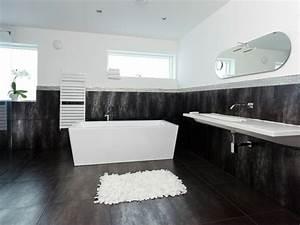 cool idees pour le tapis de salle de bain original With tapis de salle de bain original