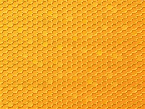 honeycomb wallpaper wallpapersafari