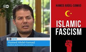 Hamed Abdel Samad Connie : western publishers submit to islam ~ Watch28wear.com Haus und Dekorationen