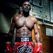 Idris Elba: Fighter TV Series New To Discovery - FIGHTMAG