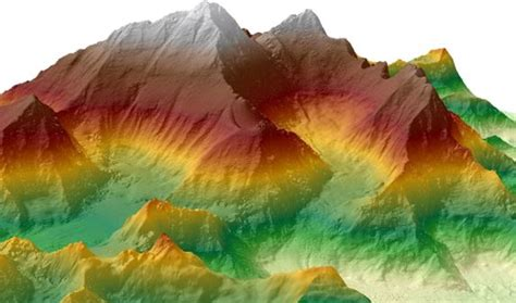 photogrammetry software   mapping
