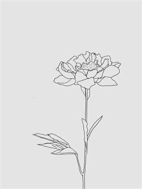 Aesthetic Tumblr Drawings Ecosia