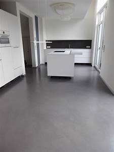 Beton Versiegeln Außenbereich : beton floor beton cire ~ Sanjose-hotels-ca.com Haus und Dekorationen