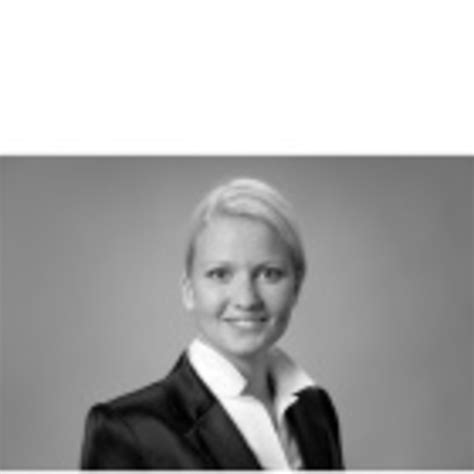foto de Maren Christina Behrens Lead HR Specialist Olin