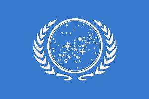 Image - Flag of the United Federation of Planets.png ...