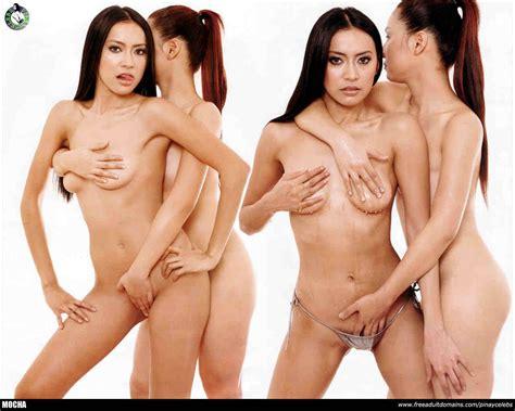 Mocha Usonhot In Gallery Mocha Uson Hot Filipina