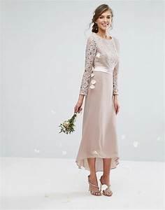 Standesamt Kleidung Damen : trauzeugin kleid das perfekte kleid f r die trauzeugin ~ Orissabook.com Haus und Dekorationen