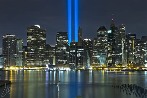 Free 9 11 Wallpapers