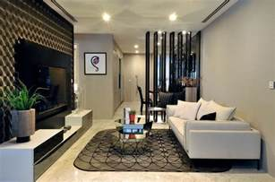 small home interior decorating home design small condominium interior design styleshouse condo design ideas for small spaces