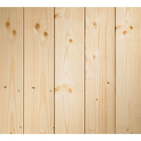 wainscoting ideas bathroom shop evertrue 8 ft wood wall panel at lowes com