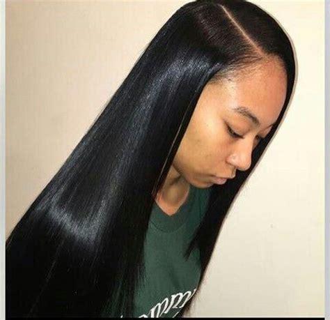 564 best black hair weaves images on pinterest hair dos