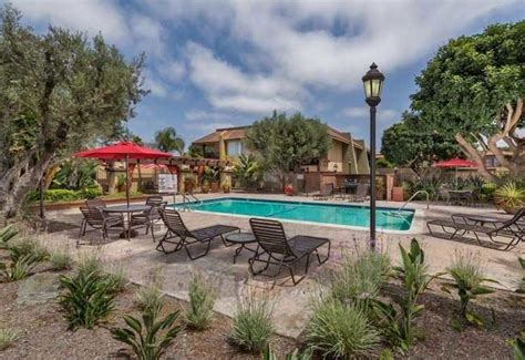 Los Arbolitos Apartments Huntington by Los Arbolitos Apartments Huntington Ca 92646