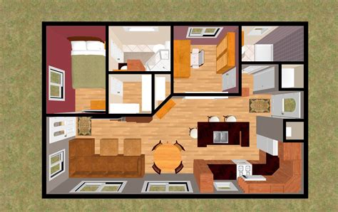 small 2 house plans simple small house floor plans small house floor plans 2