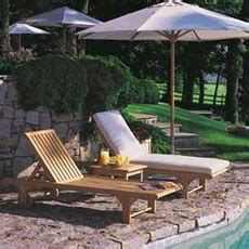 Watsons Patio Furniture Maryland by Kingsley Bate Teak Patio Furniture Watsons Fireplace And Patio