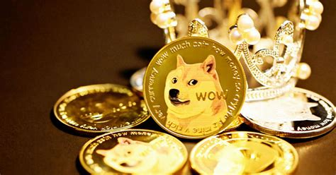 Dogecoin Is Now More Popular Than Bitcoin Among US eToro Users