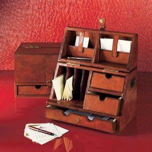 portable campaign desk shop fitness wellness kaboodle