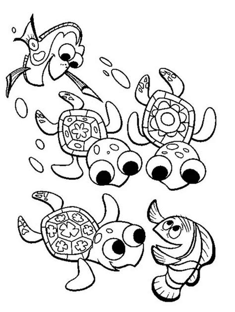 Turtles Free Coloring Pages Turtles Coloring Pages And Print Turtles