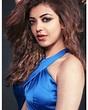 DESI ACTRESS PICTURES: Kajal Agarwal Latest Hot Photos ...