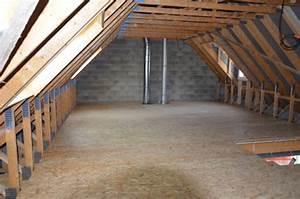 Dalle De Plancher Aggloméré : quelles solutions pour remettre un plancher bois de niveau ~ Dailycaller-alerts.com Idées de Décoration