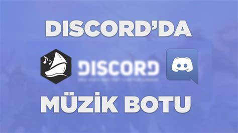 Fredboat Discord Not Working by Discord M 252 Zik Botu Kurma 2 Discord M 252 Zik Botu Nasıl