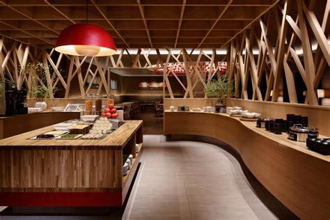 aomori apple kitchen  fan  aomori japan retail