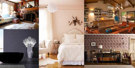 Home Decorators: Mad Men, GoT, Sherlock & More: Home Decor Inspiration From