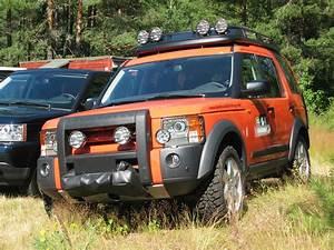 Discovery 3 : file 2005 land rover discovery g4 wikimedia commons ~ Gottalentnigeria.com Avis de Voitures