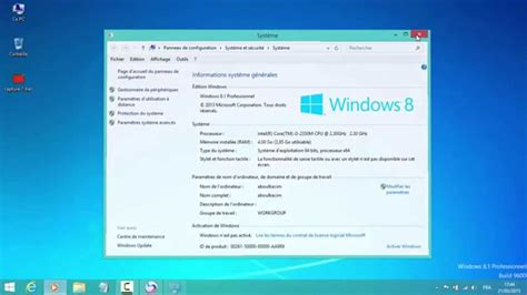 how activate windows 7 8 8 1 quot time quot with microsoft toolkit 2 5 2