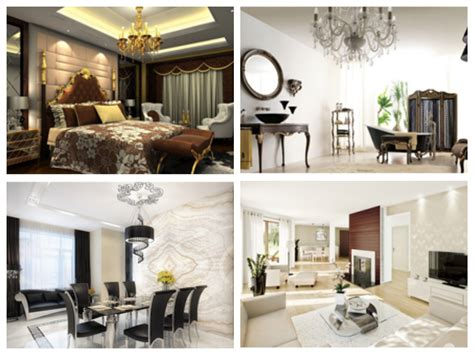 Home Staged To Sell In Miami  Luxury Real Estate Advisors