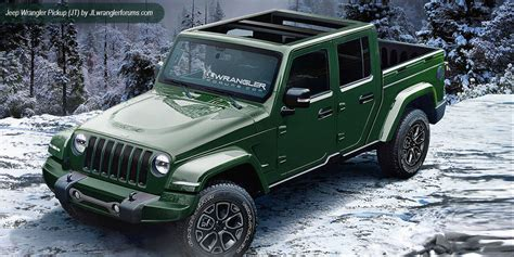find  jeep wrangler jl info pictures pricing    add offroad