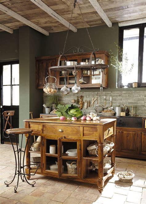 le monde arredamenti maisons du monde cucina classica lub 233 for the home