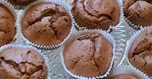 Schoko Bananen Muffins Thermomix : schoko muffins biene maja muffins von linnio ein thermomix rezept aus der kategorie backen ~ A.2002-acura-tl-radio.info Haus und Dekorationen