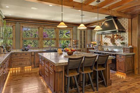 craftsman kitchen island craftsman kitchen cabinets door styles designs 2986